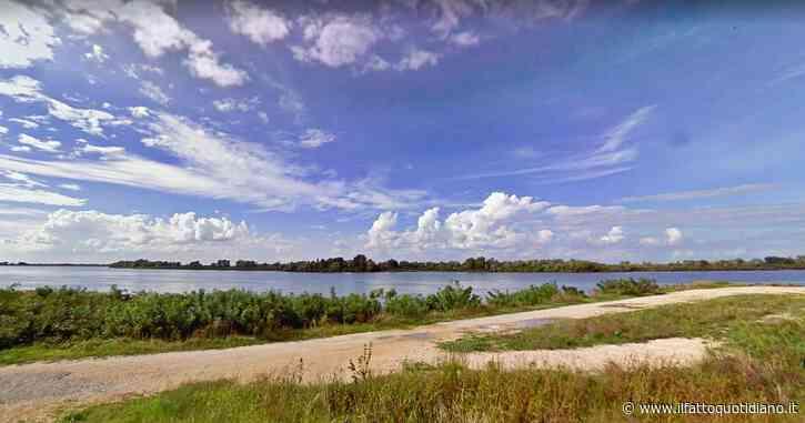 Trivelle vicino all'area protetta del Delta del Po, le associazioni ambientaliste fanno ricorso contro il progetto autorizzato da Cingolani