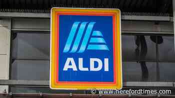 Aldi announce new trial which could be coming to your local store