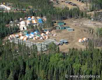 Battle to acquire Noront Resources heats up in the Ring of Fire as second bidder enters picture