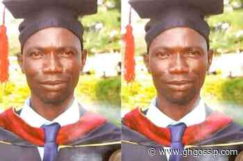Pastor Kogi Reportedly Abducted, Tortured To Death By Kidnappers (Photo) - GH Gossip