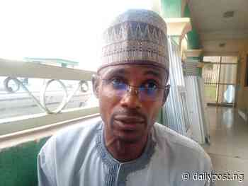 Kidnapping: We might be forced to shut down in Kogi – PSN Chairman, Lawal Mohammed - Daily Post Nigeria