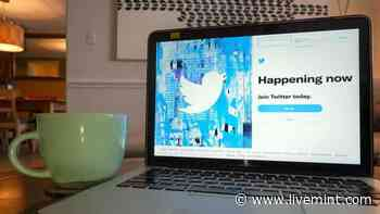 Twitter India MD says parent body Twitter Inc has no share holding in his company - Mint