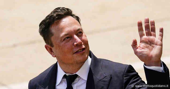 Tesla, le nuove auto non avranno più il volante: ecco cosa ci sarà al suo posto. Il tweet di Elon Musk non lascia spazio ad interpretazioni