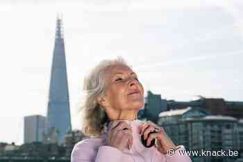 Betere luchtkwaliteit vermindert het risico op dementie