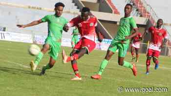 Cecafa U23 Cup: Kenya fall to Burundi as Tanzania eliminate South Sudan