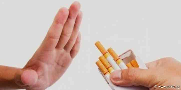 How to quit smoking, for good