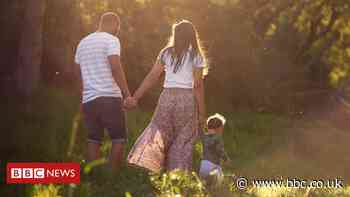National Adoption Strategy: £48m to improve services in England