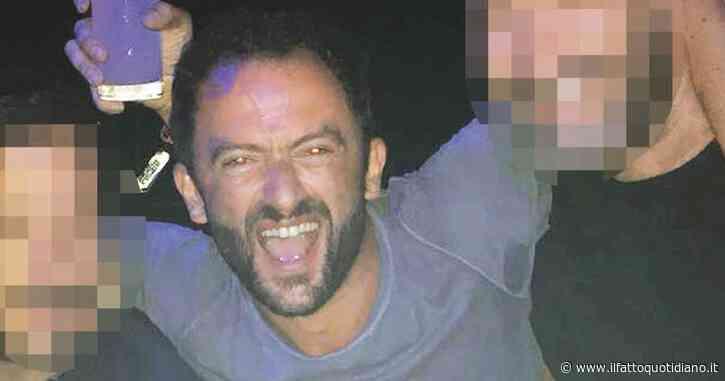 Alberto Genovese esce dal carcere: accolta la richiesta di domiciliari in una clinica per curare le tossicodipendenze