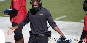 DeMeco Ryans to experience growing pains in leading 49ers' defense