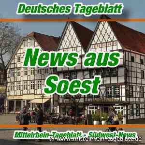 Kreis Soest - Corona-Aktuell 26.07.2021: Impfzentrum impft Kinder und Jugendliche ab 12 Jahren › Von Stadt-News - Stadtnachrichten Bonn - Mittelrhein Tageblatt