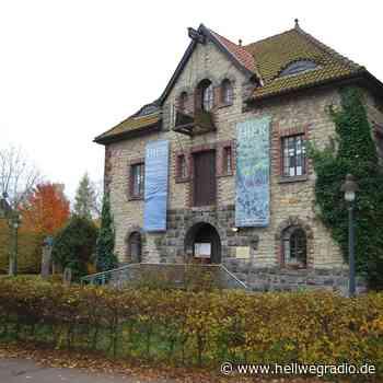 Ferienaktivitäten im Kreis Soest - Hellweg Radio