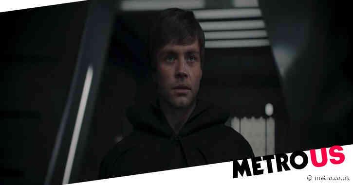 The Mandalorian: Lucasfilm hires YouTuber whose deepfake of Luke Skywalker went viral after season 2 finale