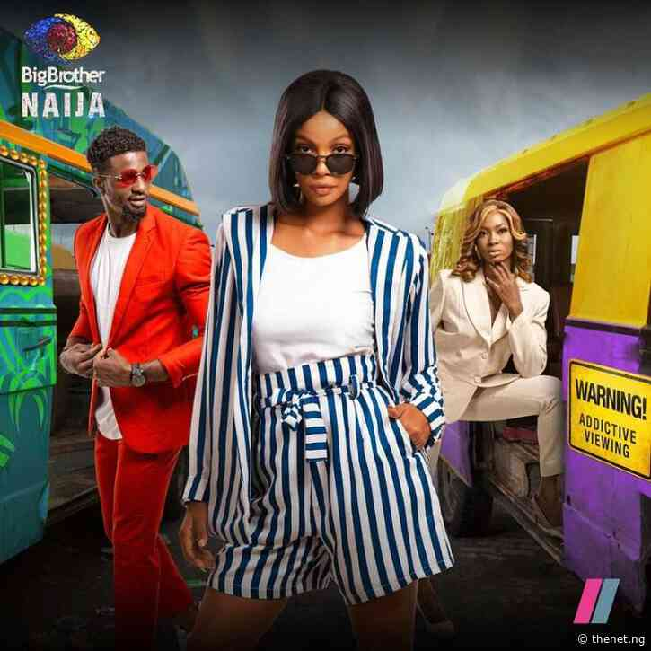 How to Watch BBNaija on Your Mobile Phone this Season Without Hurting Your Bank Account