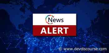 Delhi records 77 new cases of coronavirus, 2 deaths due to disease. Positivity rate stands at 0.11 per cent: Health Bulletin. - Devdiscourse