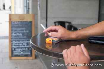 ¿Puedo fumar después de haber recibido la vacuna contra el coronavirus? - El Independiente