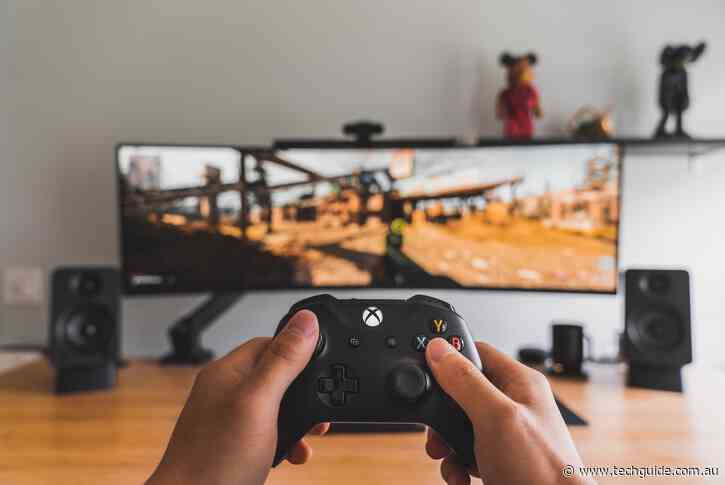 Online Gaming Is More Popular Than Ever
