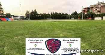 FC Paderno Dugnano SSD, il responsabile D'Angelo: «Obiettivo avvicinamento» - Sprint e Sport