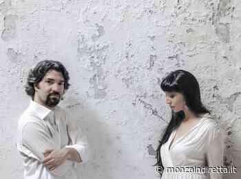 Sulle note di un tango a Paderno Dugnano - Monza in Diretta
