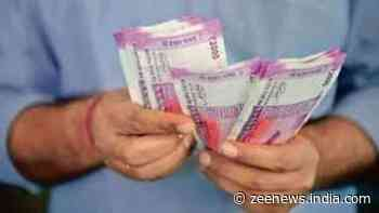 Want to withdraw money from PF account? Here's how to avoid THESE mistakes