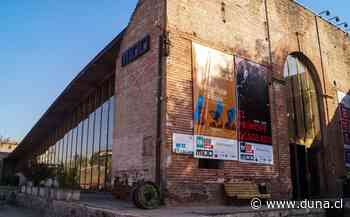 La muerte de Karadima y la reapertura de Matucana 100 - Radio Duna