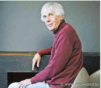 """Filosoof Erik Oger plots overleden: """"Hij schreef, tot vlak voor zijn dood"""""""