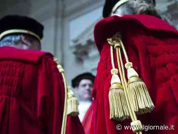 Blitz in commissione:così torna l'asse giustizialista Pd-M5S