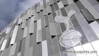 Coronavirus: Tottenham to trial NHS COVID Pass for fans attending Arsenal friendlies - Sky Sports