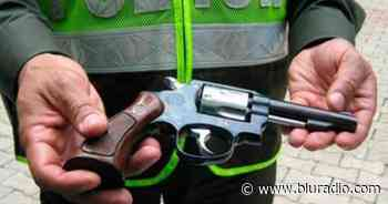 Tragedia en Piedecuesta: murió niña mientras jugaba con una pistola que encontró en su casa - Blu Radio