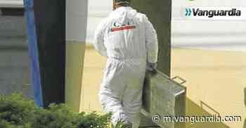 De una puñalada matan a un hombre de Piedecuesta, Santander - Vanguardia