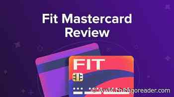 Fit Mastercard Review: A Good Credit Card To Build Credit? We Tried It