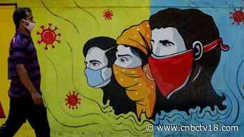Coronavirus News Highlights: Maharashtra reports 6,258 new cases, 254 deaths - CNBCTV18