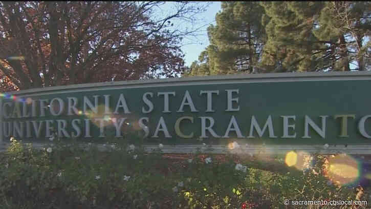 CSU No Longer Waiting For Full Approval From FDA, Will Require All Students And Staff To Get COVID-19 Vaccine