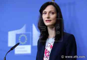 La soledad se duplica en la UE desde la pandemia - Agencia EFE