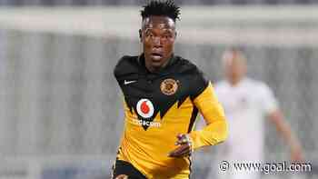 Kaizer Chiefs announce players to be released and on sale