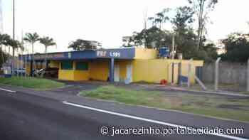 Motociclista morre ao cair em barranco na divisa de Ourinhos e Jacarezinho - Portal da Cidade Jacarezinho