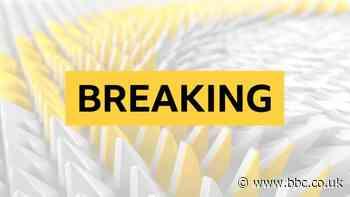 Raphael Varane: Man Utd confirm agreement with Real Madrid to sign defender