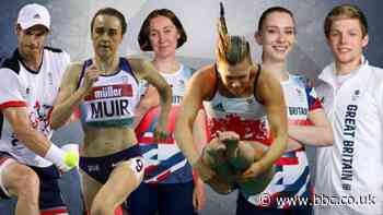 Tokyo Olympics: Scott wins Scotland's first Tokyo medal as Murray reaches doubles quarter-finals