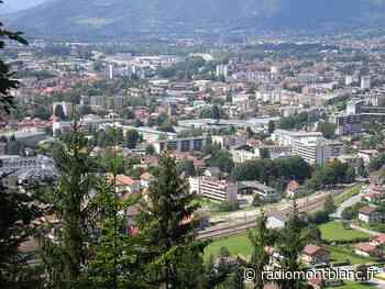 Cluses : bilan plutôt positif pour les soldes d'été Les commerçants de Cluses estiment avoir mieux - Radio Mont Blanc