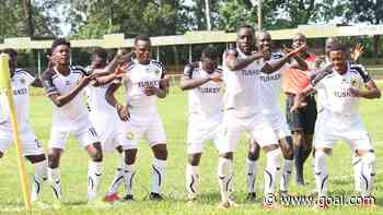 Cecafa Kagame Cup: Tusker to face Azam FC in Group A