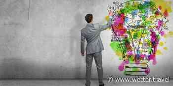 Cone-Beam-Computertomografie Markt Überblick, Wachstum, Regionen, Lagerbestände, Nachfrage, Angebot, Kostenstruktur bis 2031 prognostiziert - wetter.travel - Wetterinformationen auf wetter.travel