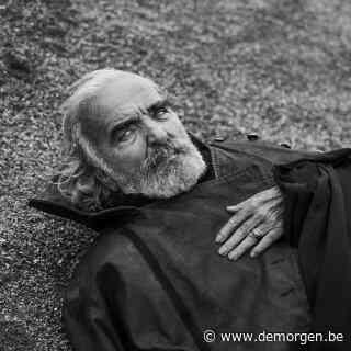 'Taal was zijn identiteit': Gentse acteur Michel Van Dousselaere overleden