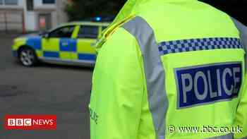 Blackpool drug warning: 'High-purity ecstasy' leaves two in hospital