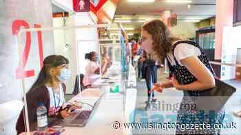 Islington: Emirates Stadium to host Covid-19 jab centre - Islington Gazette