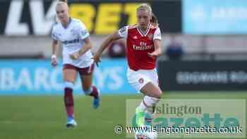 Arsenal to kick off WSL season against Chelsea - Islington Gazette