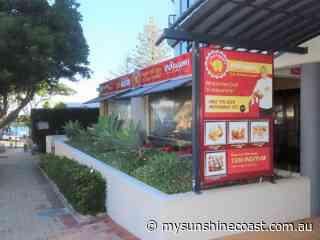 Caloundra, Queensland 4551 | Caloundra - 28097. Real Estate Business - My Sunshine Coast