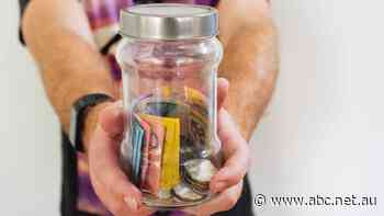 How financially literate are you? Take this quiz to find out