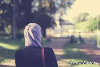 Wie is er bang van woke islamisme? De zin en onzin van een nieuw Vlaams begrip
