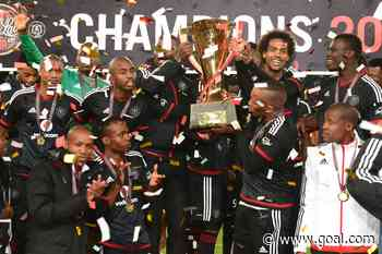 Carling Black Label Cup: What is it, when does it take place, who's playing, who are the current champions?