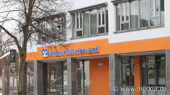 """VR Bank München Land erhebt 0,5 Prozent """"Verwahrentgeld"""" - Merkur Online"""