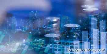 What's Going On With Bitcoin, Theta, My NeighbourAlice, Tron, Augur (REP)? - KryptoMoney